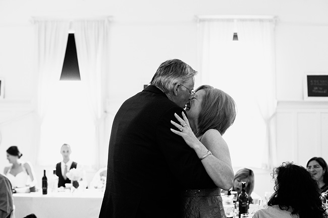 abbotsford-wedding-photographer-am054