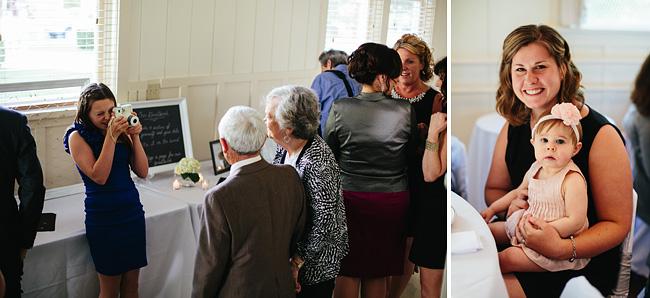 abbotsford-wedding-photographer-am056