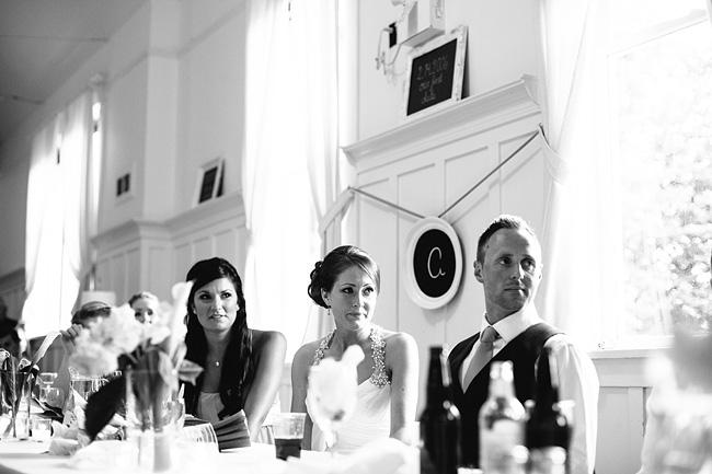 abbotsford-wedding-photographer-am058