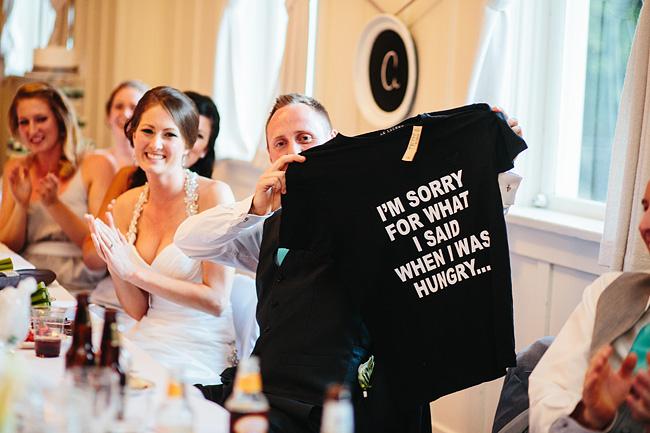 abbotsford-wedding-photographer-am059