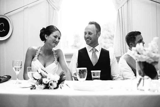 abbotsford-wedding-photographer-am060