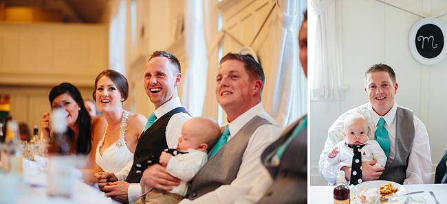 abbotsford-wedding-photographer-am061