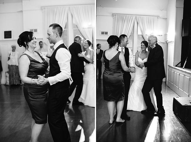 abbotsford-wedding-photographer-am062