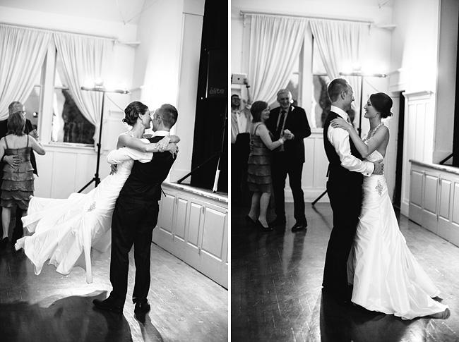 abbotsford-wedding-photographer-am063