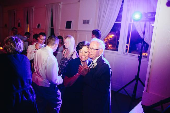 abbotsford-wedding-photographer-am065