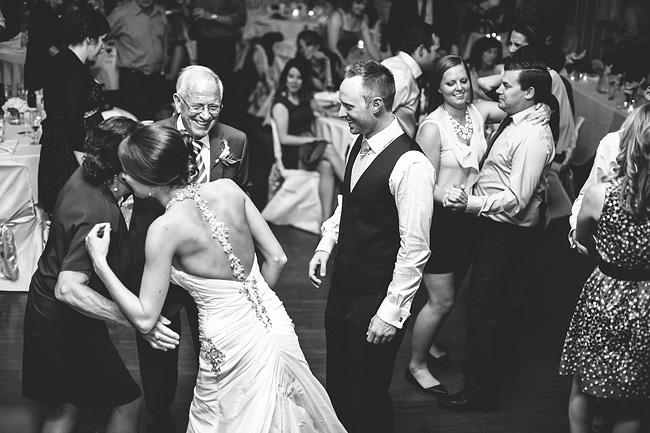 abbotsford-wedding-photographer-am067