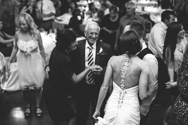 abbotsford-wedding-photographer-am068