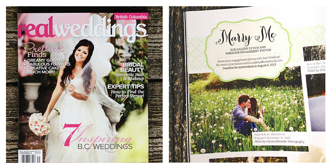 alyssa-schroeder-photography-real-weddings-magazine