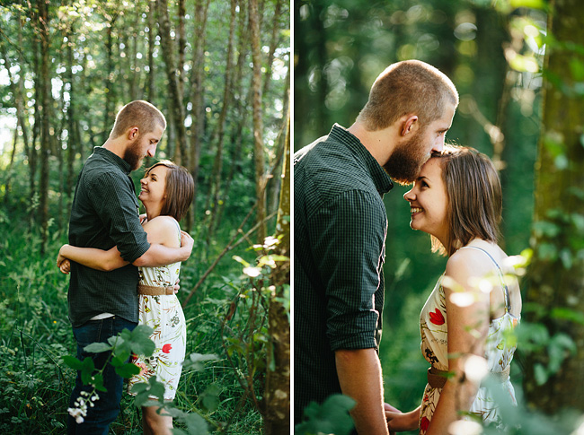 campbell-valley-engagement-rt003