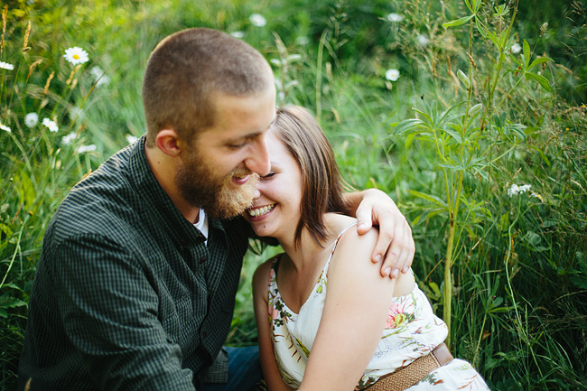 campbell-valley-engagement-rt012