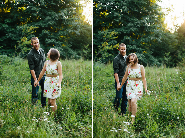 campbell-valley-engagement-rt014