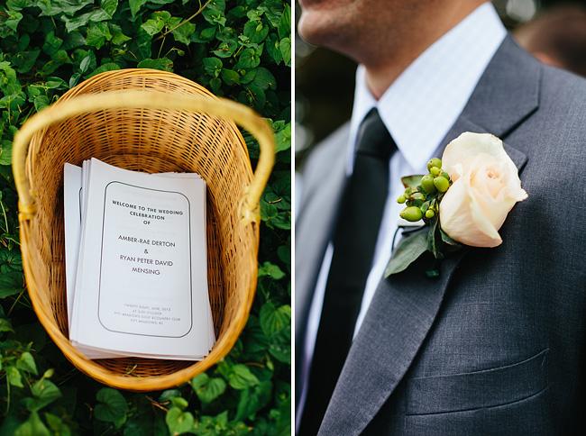 pitt-meadows-wedding-photos-ar010