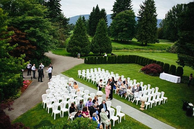 pitt-meadows-wedding-photos-ar011