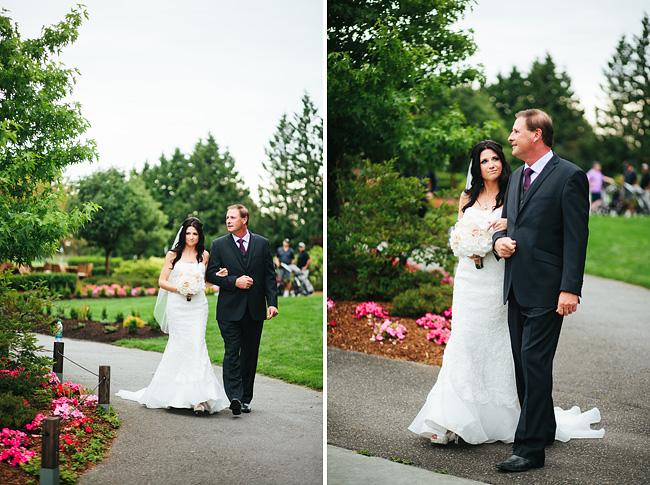 pitt-meadows-wedding-photos-ar012