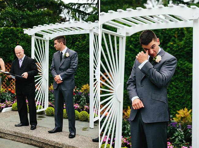pitt-meadows-wedding-photos-ar014