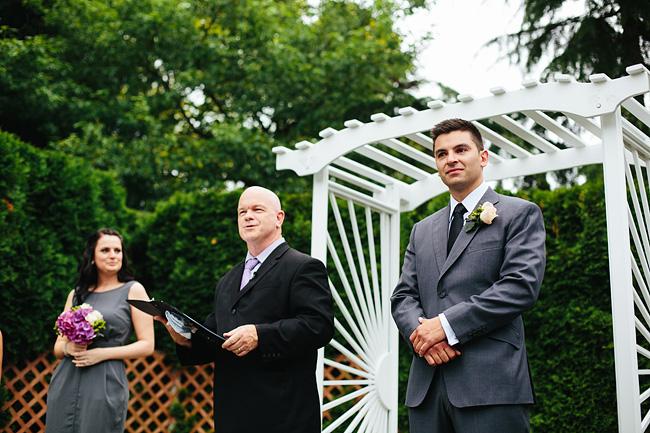 pitt-meadows-wedding-photos-ar015