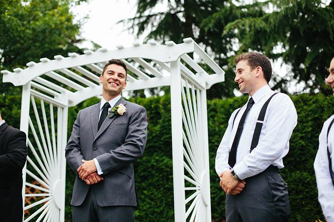 pitt-meadows-wedding-photos-ar016