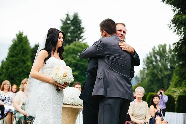 pitt-meadows-wedding-photos-ar017
