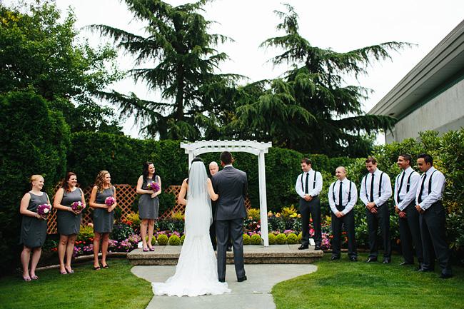 pitt-meadows-wedding-photos-ar018