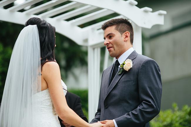 pitt-meadows-wedding-photos-ar021