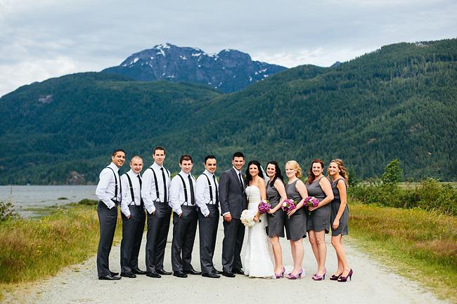 pitt-meadows-wedding-photos-ar024