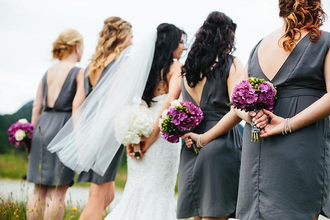 pitt-meadows-wedding-photos-ar028
