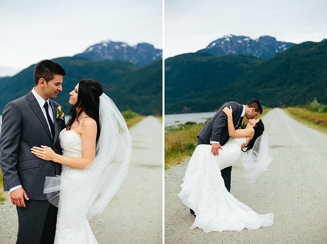 pitt-meadows-wedding-photos-ar029