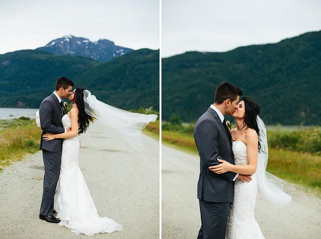 pitt-meadows-wedding-photos-ar030
