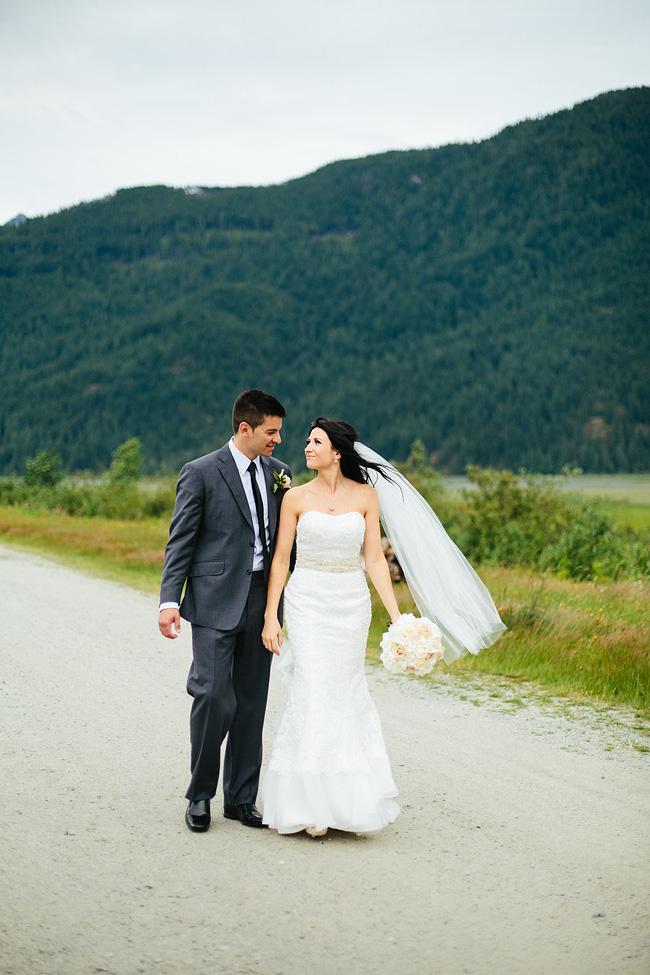 pitt-meadows-wedding-photos-ar034
