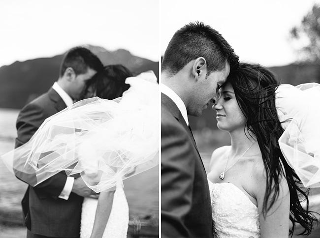 pitt-meadows-wedding-photos-ar036