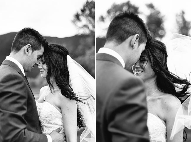 pitt-meadows-wedding-photos-ar038