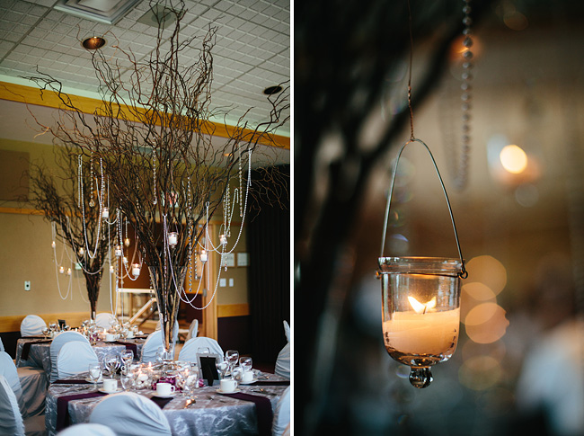 pitt-meadows-wedding-photos-ar040