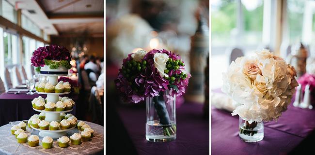 pitt-meadows-wedding-photos-ar042
