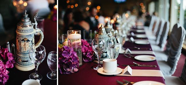 pitt-meadows-wedding-photos-ar045