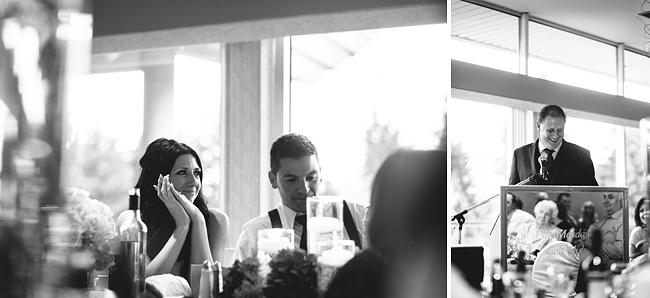 pitt-meadows-wedding-photos-ar047