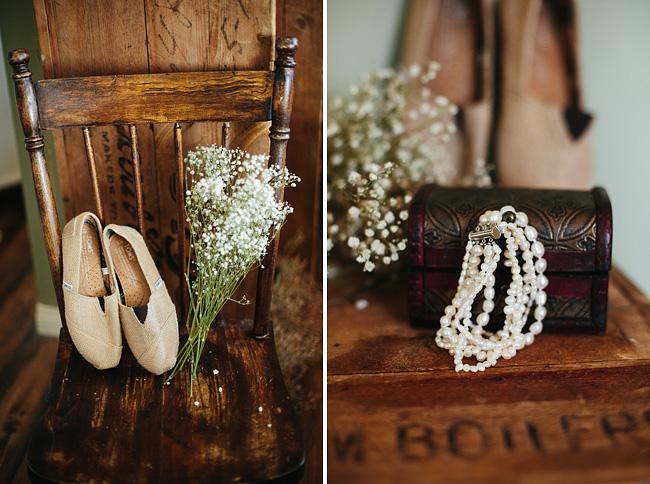abbotsford-outdoor-wedding006