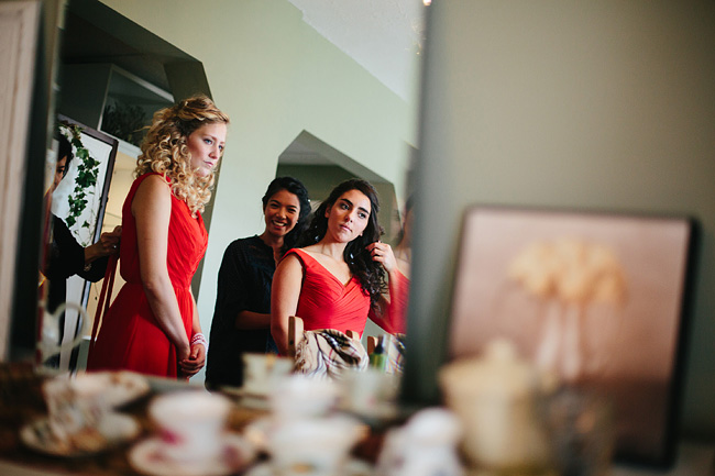 abbotsford-outdoor-wedding012