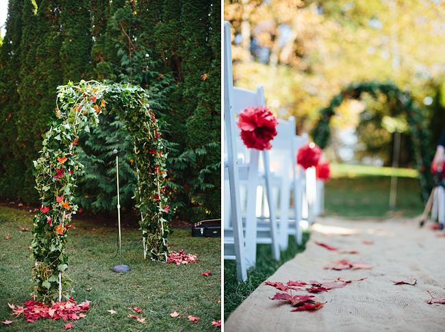 abbotsford-outdoor-wedding020