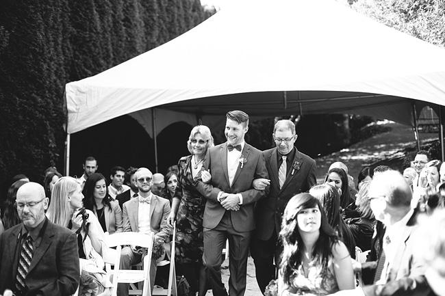abbotsford-outdoor-wedding021