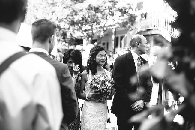 abbotsford-outdoor-wedding030
