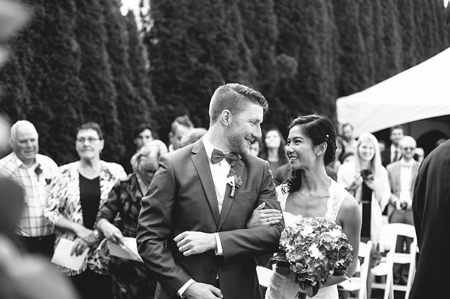 abbotsford-outdoor-wedding032