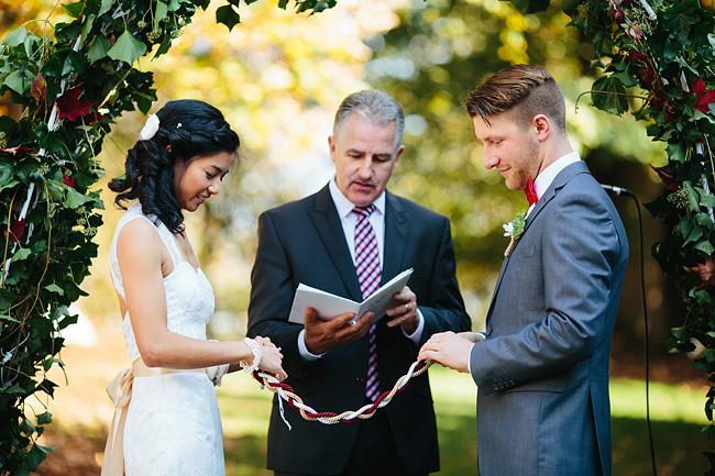 abbotsford-outdoor-wedding034