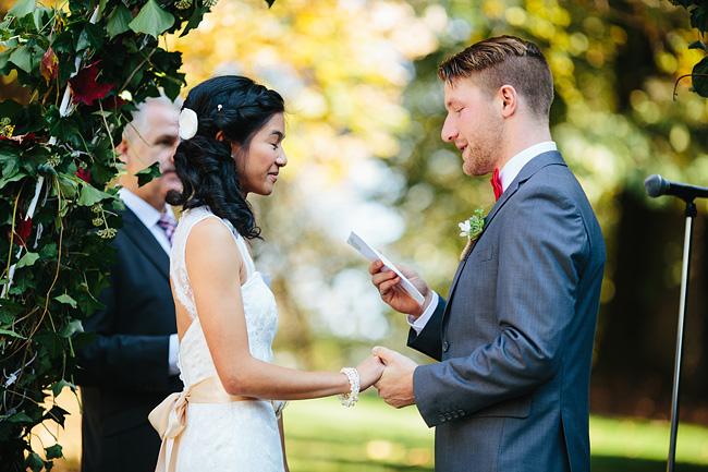 abbotsford-outdoor-wedding035