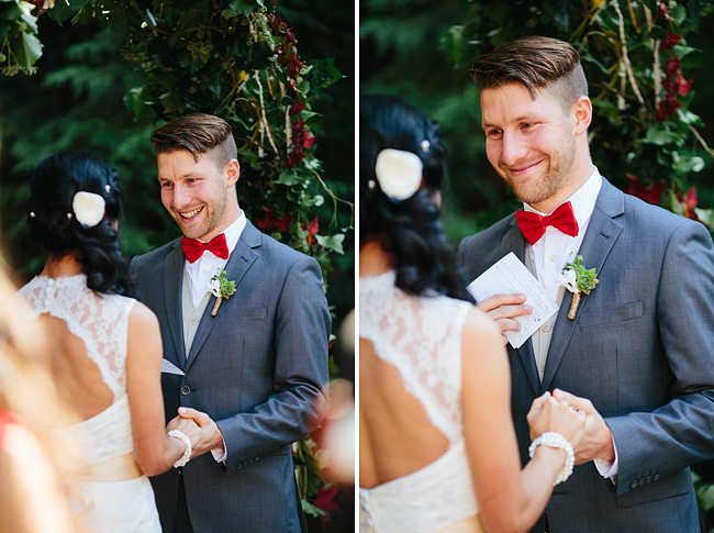 abbotsford-outdoor-wedding