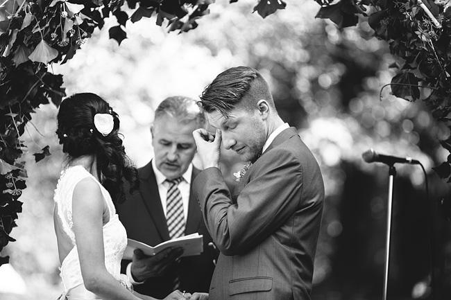 abbotsford-outdoor-wedding038