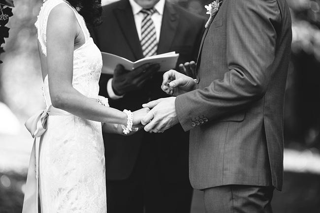 abbotsford-outdoor-wedding039