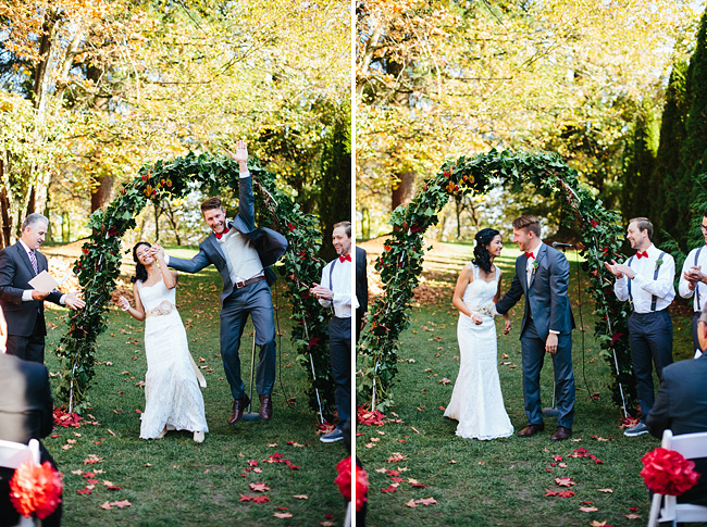 abbotsford-outdoor-wedding042
