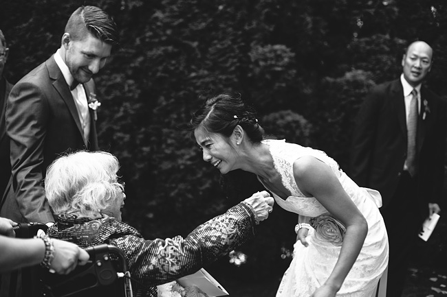 abbotsford-outdoor-wedding044