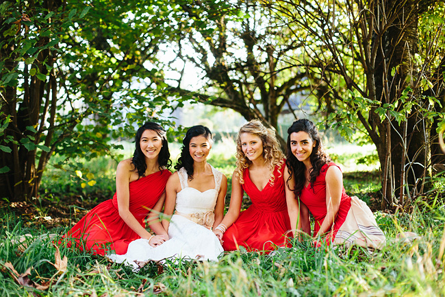 abbotsford-outdoor-wedding053