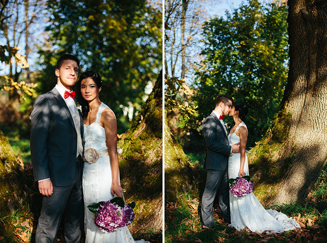 abbotsford-outdoor-wedding057